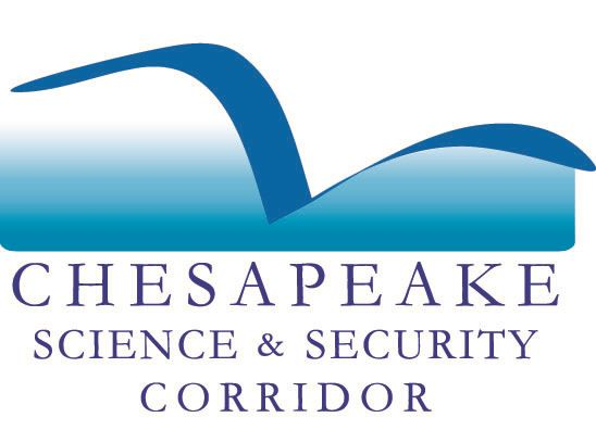 Chesapeake Science and Security Corridor